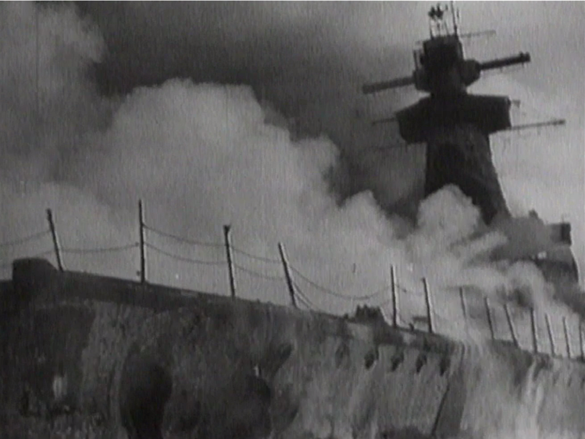 Graf Spee