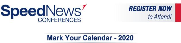 SpeedNews Conferences