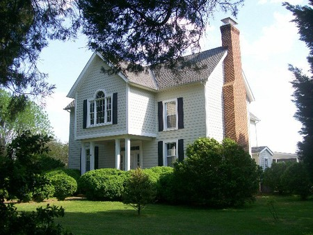 Photo of listing 22583