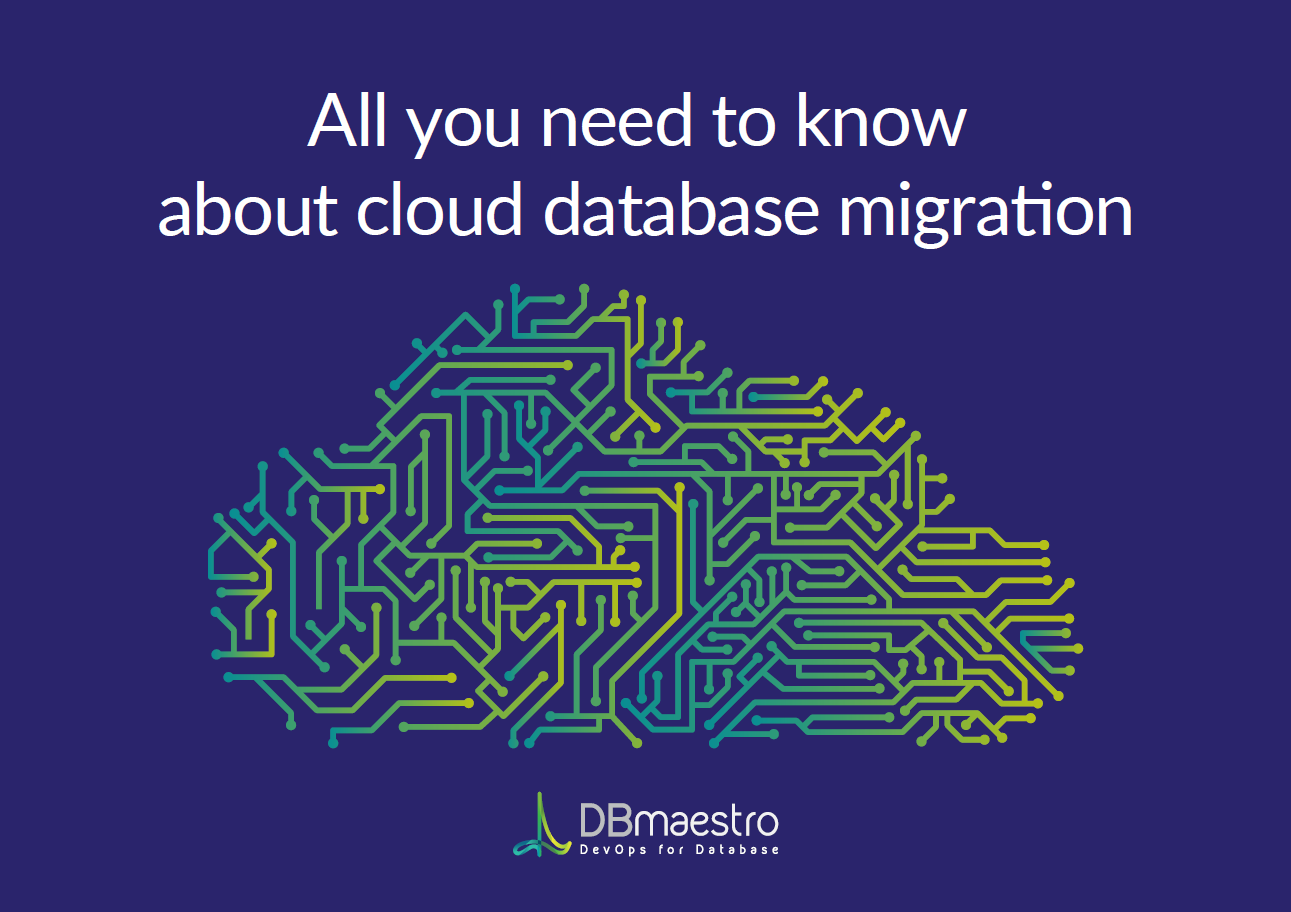 Cloud_Database_Migration_Preview_1