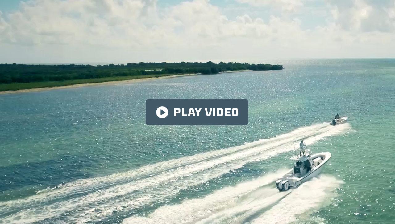 Play Costa Video