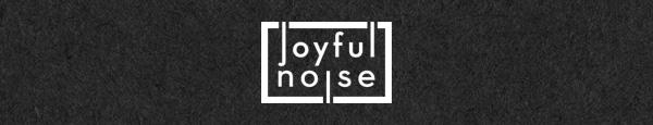 Joyful Noise Recordings