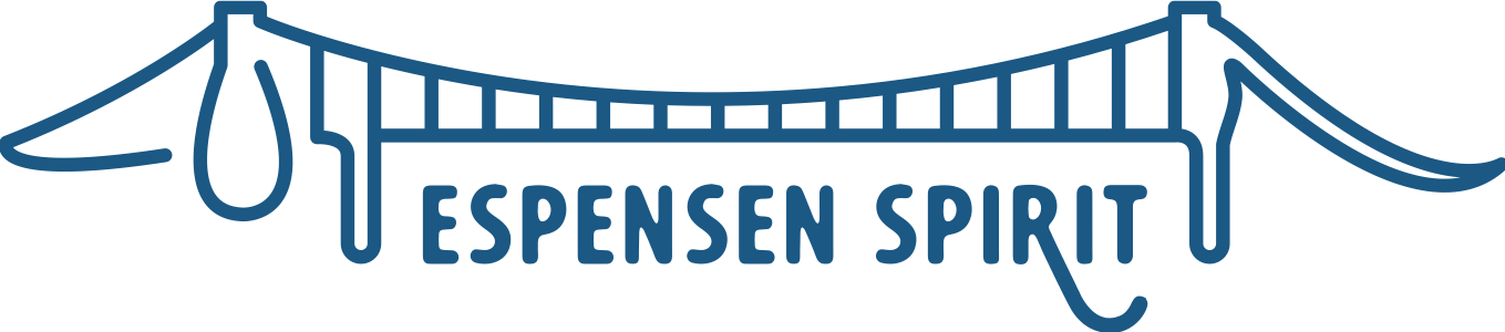 Espensen Spirit