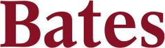 Bates Logo