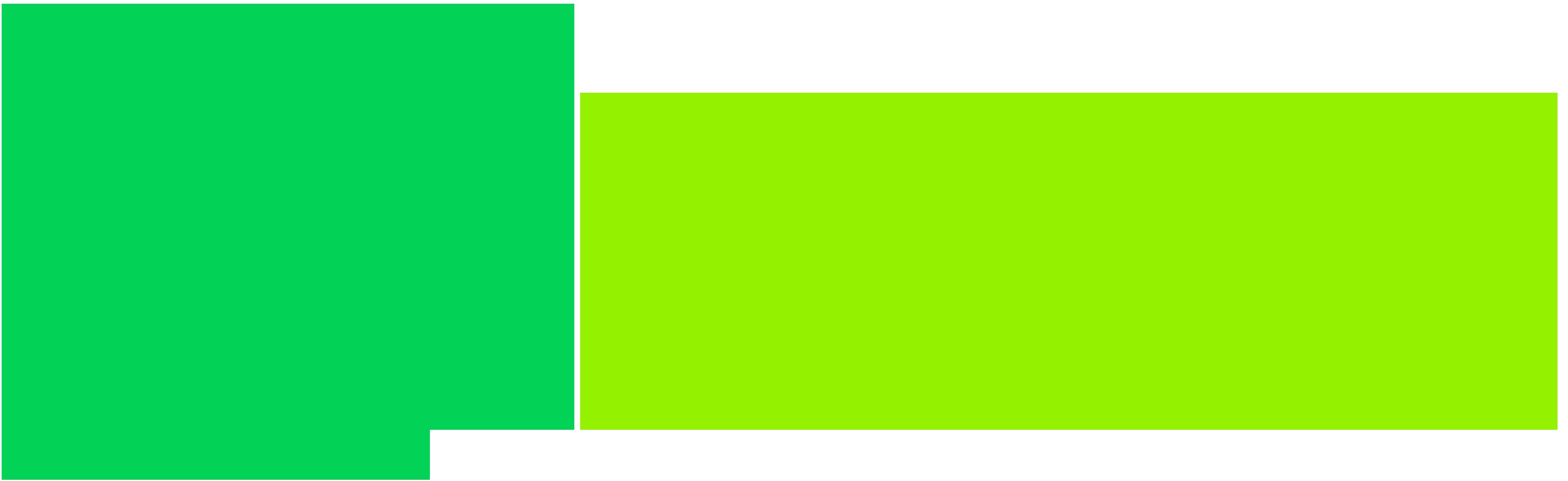 Pixvana Logo