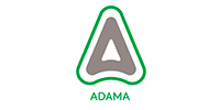 ADAMA launches ARMERO™ fungicide in Paraguay, its first self-produced Prothioconazole-based mixture