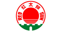 Red Sun, Sino-Agri cooperate in joint venture to supply green pesticides in international market