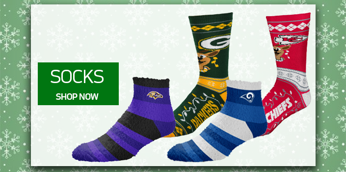 12.06.19-socks