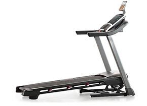 Shop Pro-Form Premier 700 Treadmill