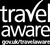 Travelaware