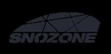 Snozone