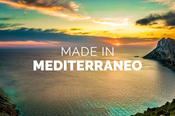 sale mediterraneo