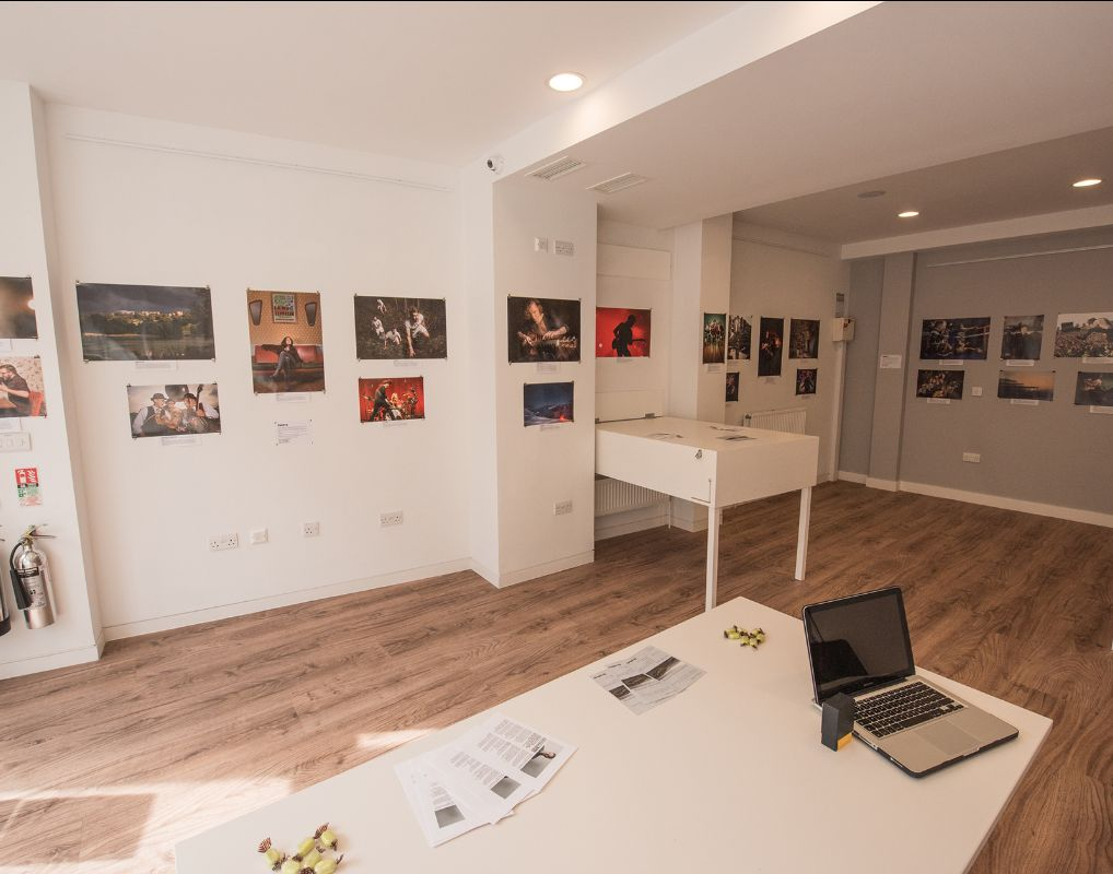 BROADWAY-GALLERY-IMAGE