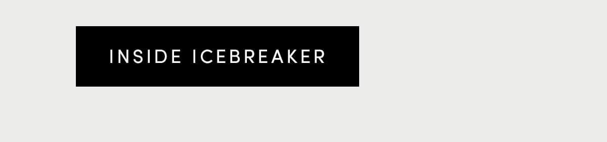 Inside Icebreaker