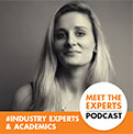 The Future of Martech - In and Beyond the Agency Landscape with Amy Rodgers