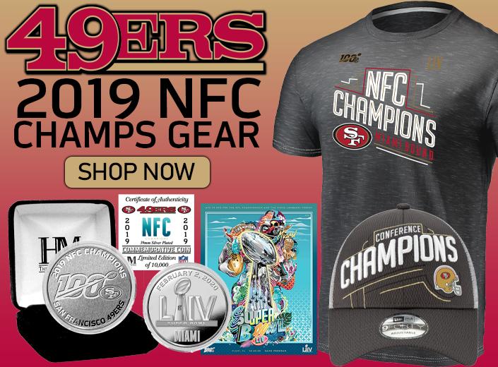 NFC-Champs--49ers