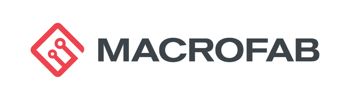 MacroFab