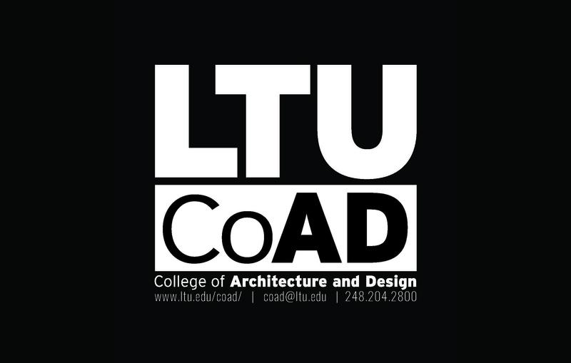 Coad ltu logo4 whiteletters we mailand address