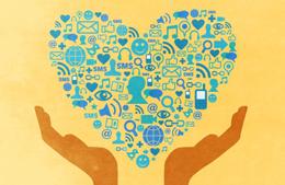 social-good-banner