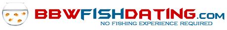 bbwfishdating.com