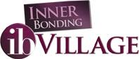 IBVillage logo
