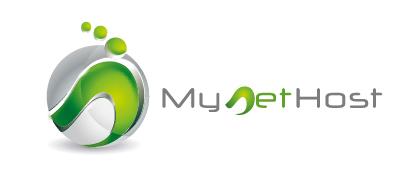 MyNetHost