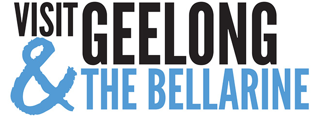 Visit Geelong and the Bellarine