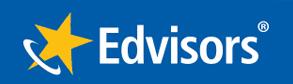 Edvisors