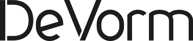 devorm_logotype-2