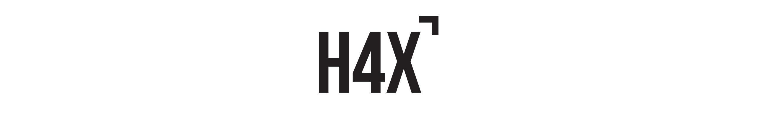 H4X.GG