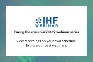 View recordings in your own schedule.