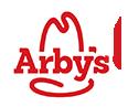 Arby's®