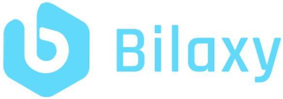 Bilaxy