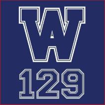 Aurora West School district 129