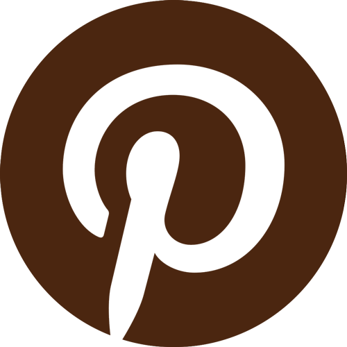 Connect with Ethel M Chocolates on Pinterest