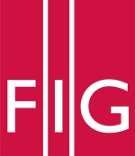 FIG - International Federation of Surveyors