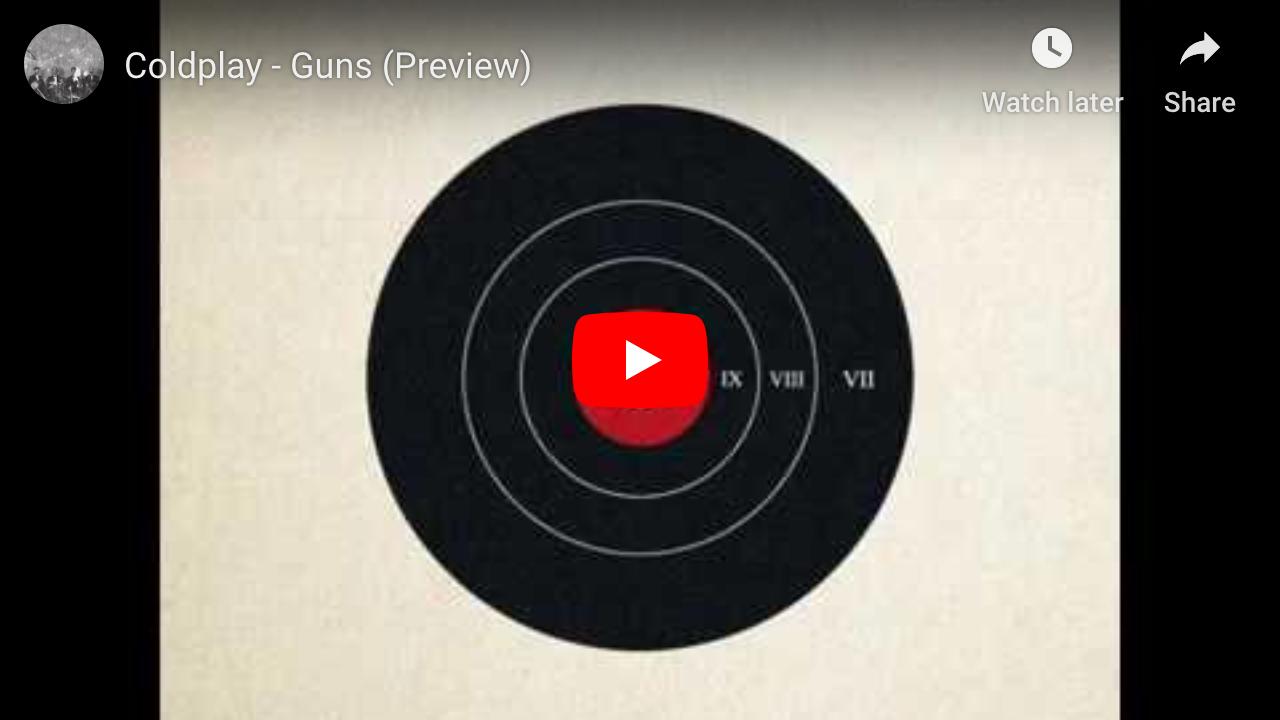 Guns preview image