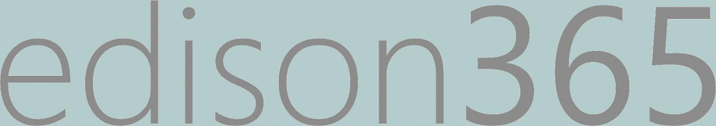 edison365_Logo_CMYK-1