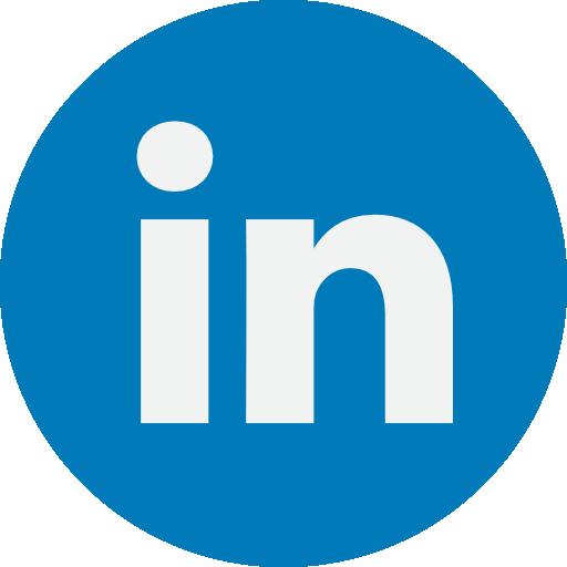 CMTrading_LinkedIn