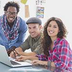 Call for Editors: Applications Due Nov. 8