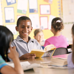 Research-Based Literacy Instruction Strategies