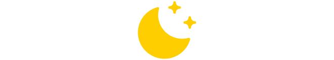 eve Sleep