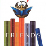 friends of the paso robles library holiday extravaganza