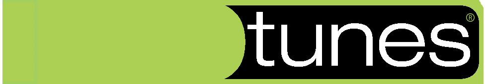 ISOtunes.com