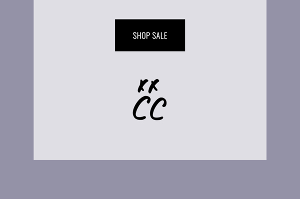 Shop 25% Off** Selected Sale Styles