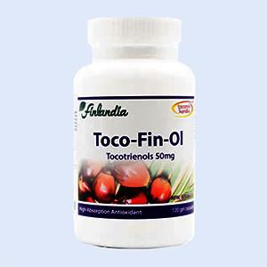 Toco-Fin-Ol