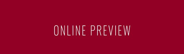 Online Preview