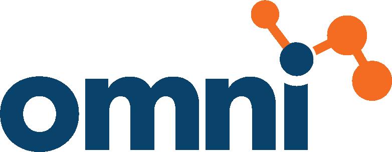 FM-18 Omni_logo