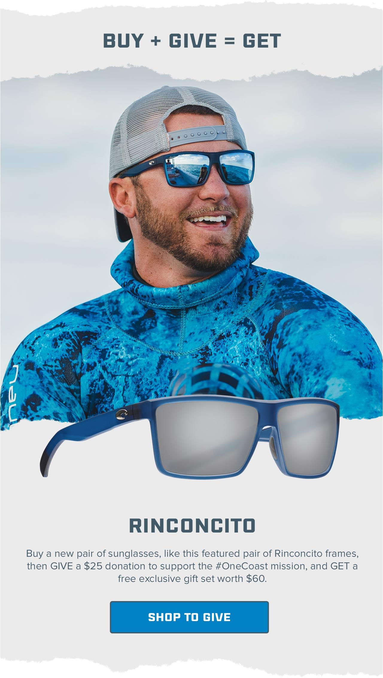 Rinconcito