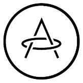 Aether Apparel clothing